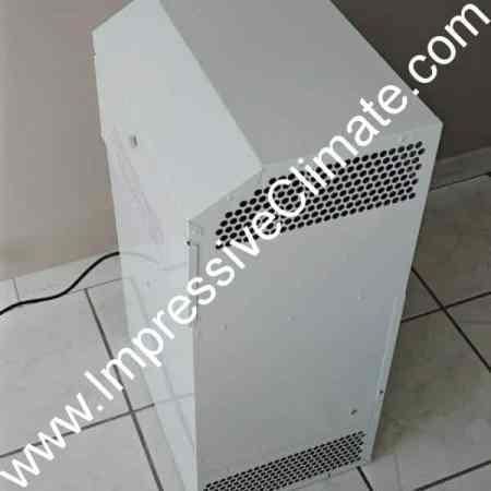 Electro-Air-EASA900VS-Air-Cleaner-impressive-climate-control-ottawa-600x600