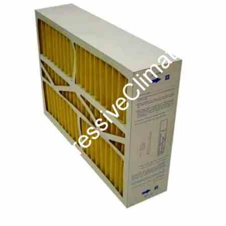 Electro-Air-Genuine-G1-1056-Media-Filters-Impressive-Climate-Control-Ottawa-621x660