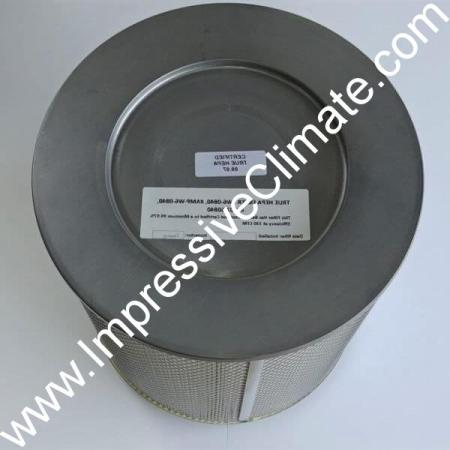 Electro-Air-W-0840-Filter-Cylinder-True-HEPA-impressive-climate-control-ottawa-600x600