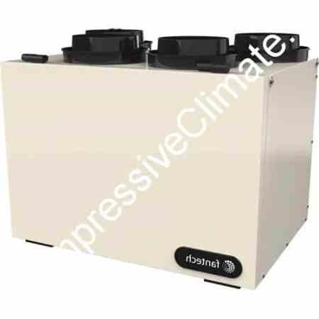 Fantech-VHR-Series-VHR-2004-HRV-impressive-climate-control-ottawa-500x500