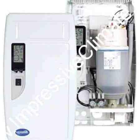 GeneralAire-DS25PBU-Steam-Humidifier-impressive-climate-control-ottawa-452X496