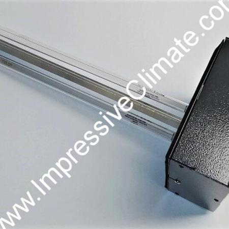 GeneralAire-SF-2000-Air-Cleaner-uvc-pco-impressive-climate-control-ottawa-600x538