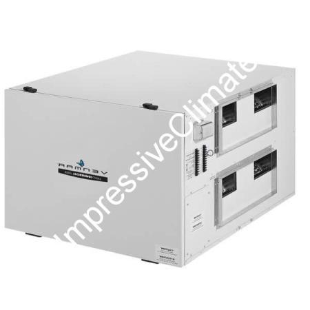 Venmar-12LC-ERV-LC-Series-Impressive-Climate-Control-Ottawa-600x600