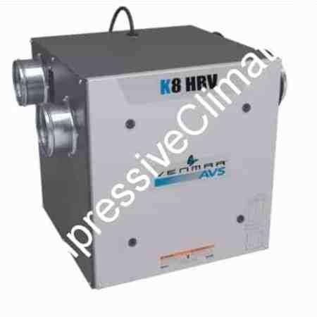 Venmar-K8-44152-Top-Ports-HRV-Impressive-Climate-Control-Ottawa-584x477