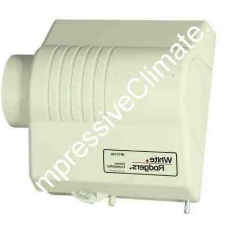 White-Rodgers-HFT2100-Humidifier-Mechanical-Control-impressive-climate-control-ottawa-600x511