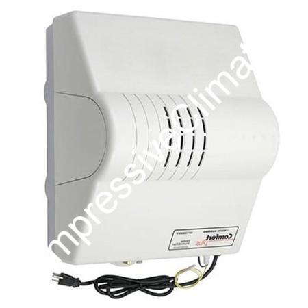 White-Rodgers-HFT2900FP-Humidifier-Mechanical-Control-impressive-climate-control-ottawa-500x500