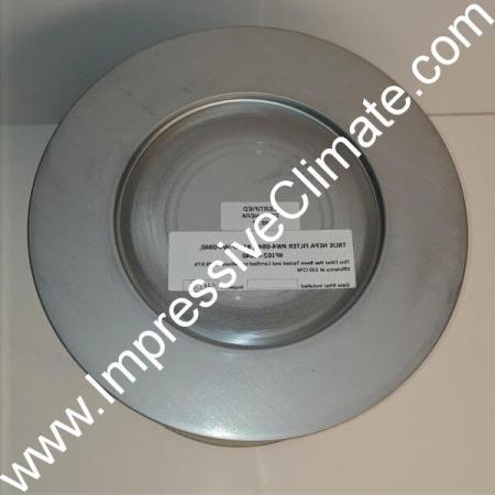 electro-air-w4-0840-filter-cylinder-true-hepa-impressive-climate-control-ottawa-600x600