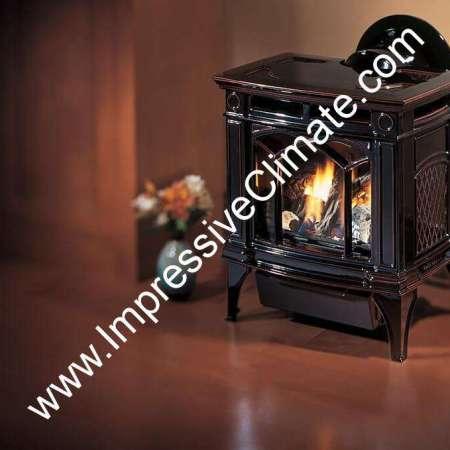 Regency-Hampton-H15E-Gas-stove-impressive-climate-control-ottawa-1920x679