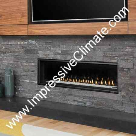 montigo-delray-drl4813-2-linear-fireplace-impressive-climate-control-ottawa-660x840