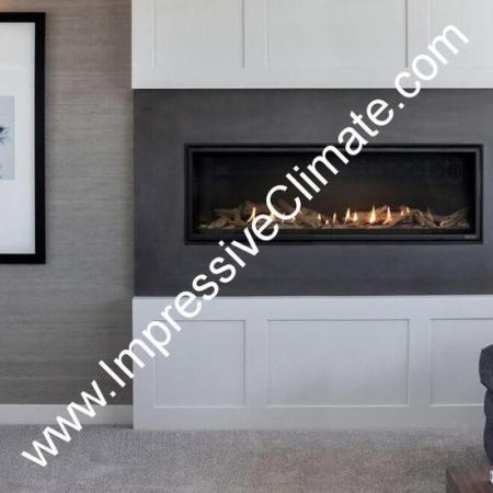 montigo-delray-drl4813-linear-fireplace-impressive-climate-control-ottawa-660x840