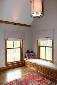 portfolio- afton- minnesota- cornices-roman shades-upholstery-cushion- pillows
