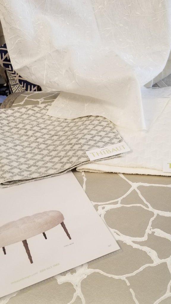 linen- upholstery- chair- headboard- bed- sofa- thibaut- eye candy- hastings- Minnesota- flooring- fabric- performance