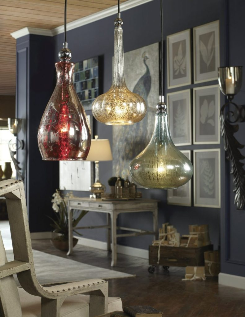 lighting- artwork- furniture- interior design- impressive windows and interiors- hastings- minnesota