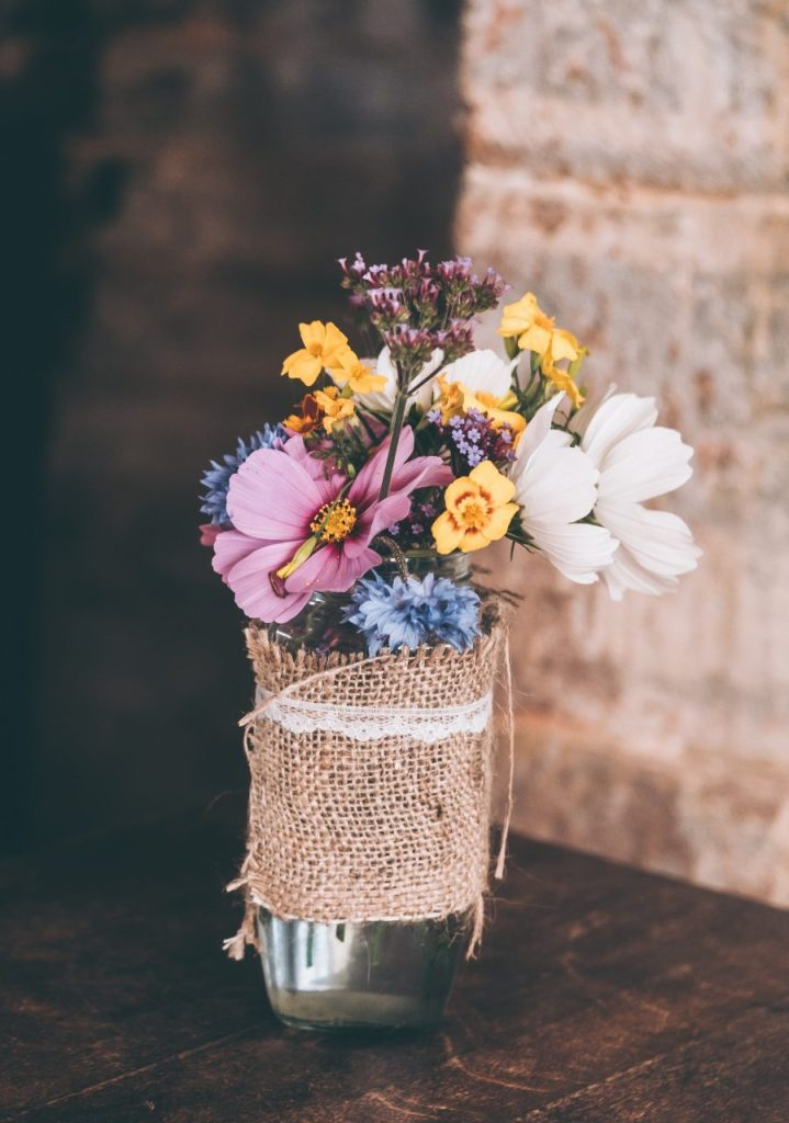floral- flowers- color- hastings- minnesota