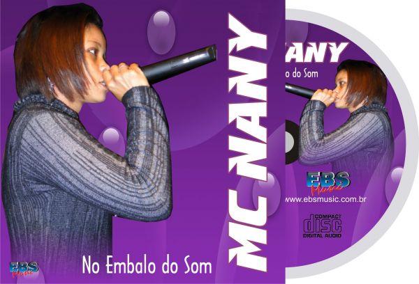 CDs DUPLICADO COM CAPA PROMOCIONAL  Loja de impressos