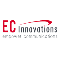 EC Innovations logo