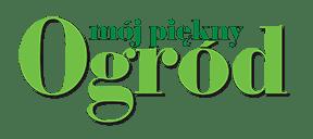 moj-piekny-ogrod-nowe-logo