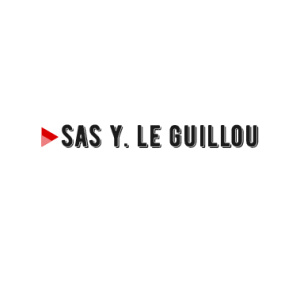 SAS Y. Le Guillou