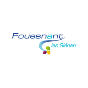 Mairie de Fouesnant
