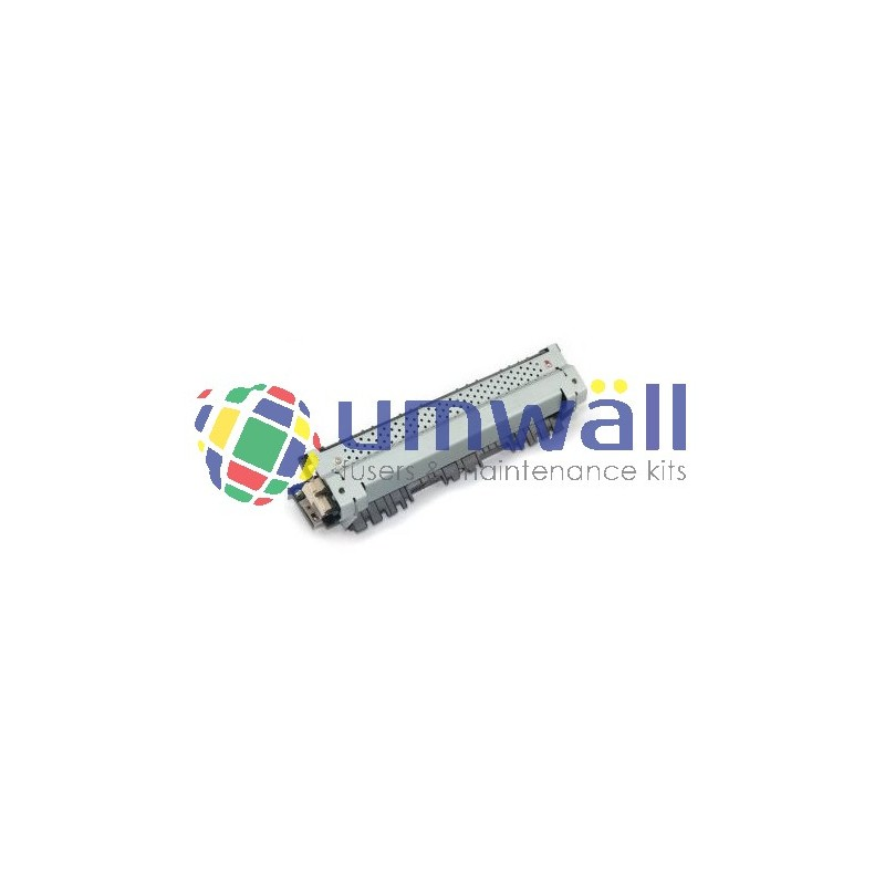 RG5-4133 Kit de Fusion HP LaserJet 2100 2100M 2100TN