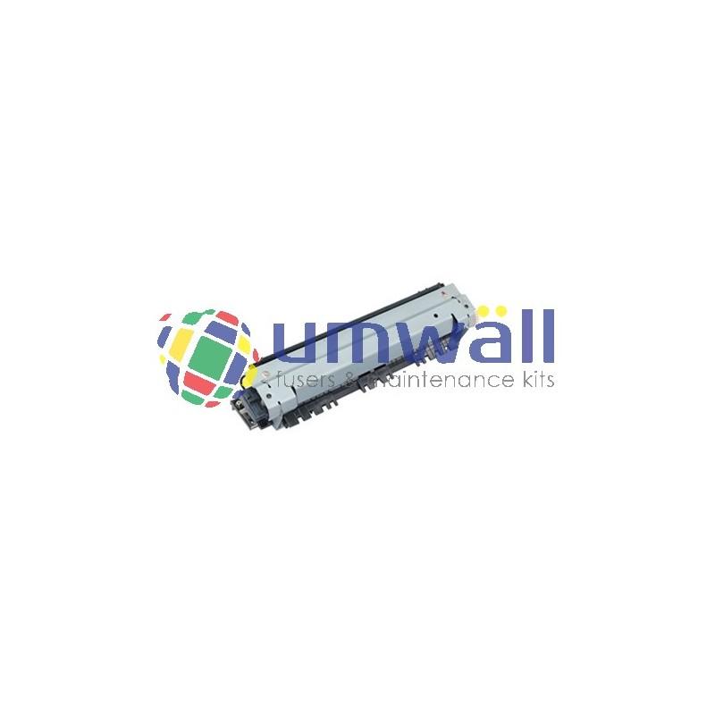 RG5-5569 Kit de Fusion HP LaserJet 2200 2200D 2200DN