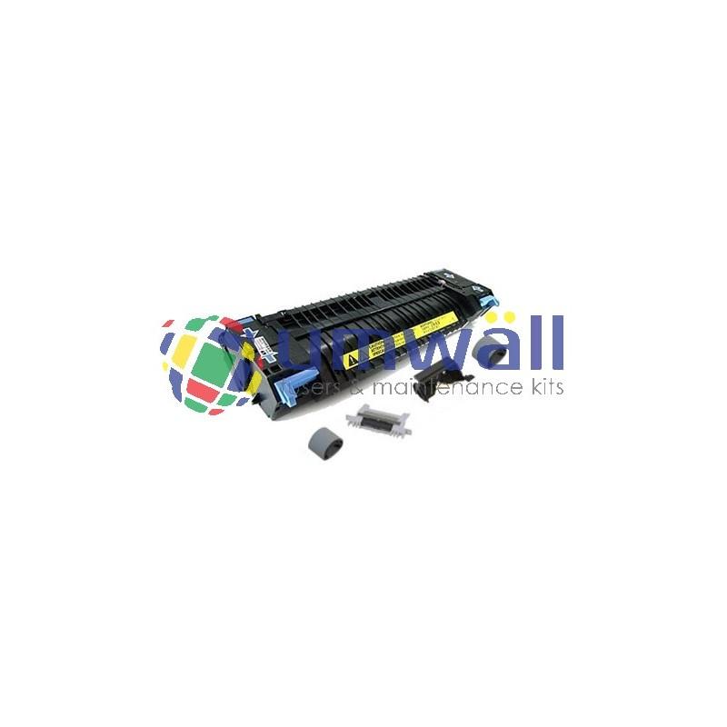 RM1-2743 / RM1-2764 Kit de Maintenance HP Color LaserJet