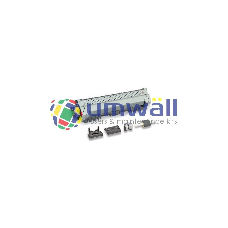 H3978-60002 Kit de Maintenance HP LaserJet 2200 D / DN