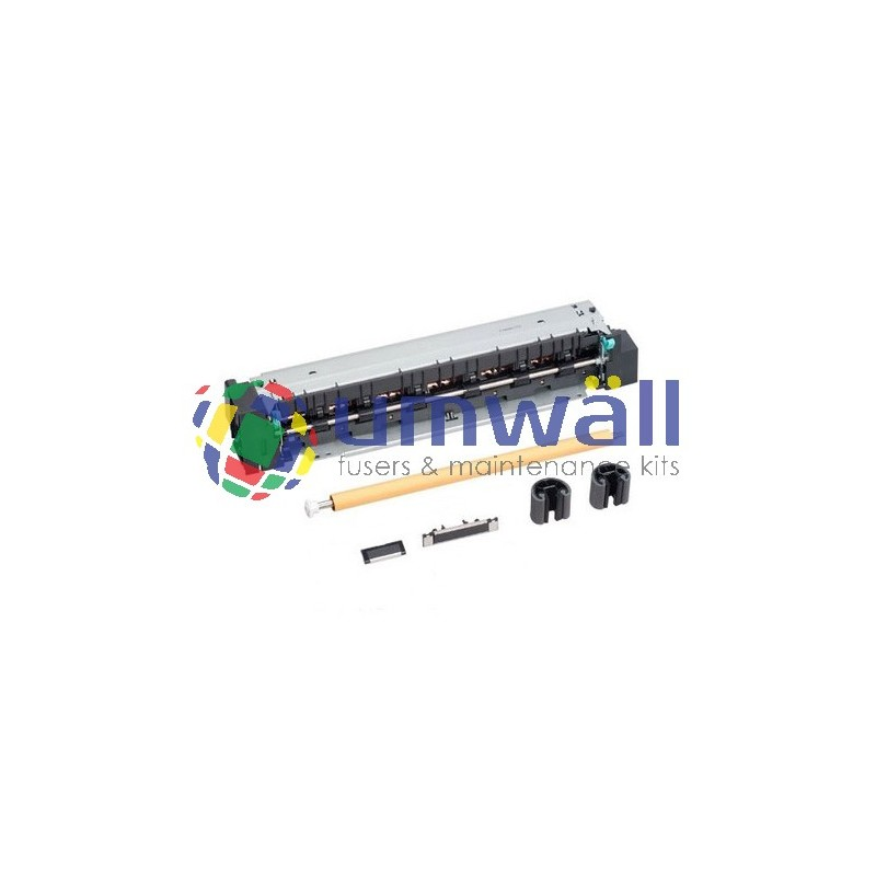 Q1860-69035 Kit de Maintenance HP LaserJet 5100 5100TN 5100DTN