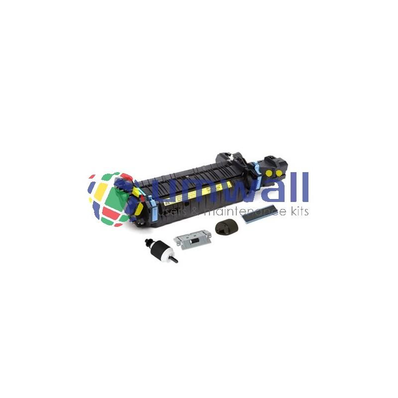 CC519-67918 Kit de Maintenance HP Color LaserJet Pro M570