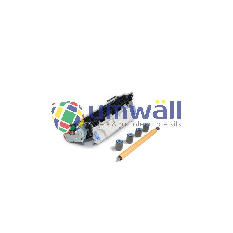 C8058A / C8058-67901 Kit de Maintenance HP LaserJet 4100 MFP