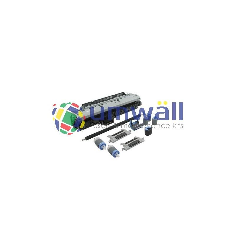 Q7833A / Q7833-67901 Kit de Maintenance HP LaserJet M5025 MFP