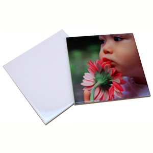 placa-ceramica-108x108-cm-00406
