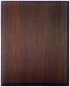 rama-mdf-228x304-cm-003011
