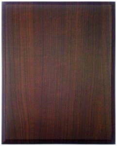 rama-mdf-304x381-cm-00312