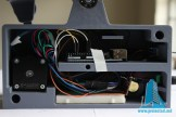 Amestecator mixer probe de laborator imprimat 3d moldova chisinau