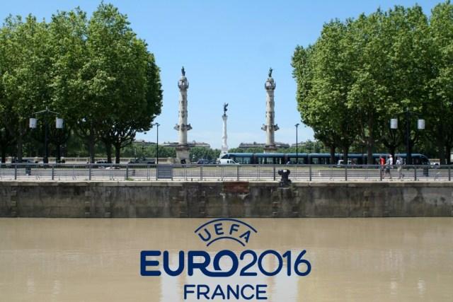Bordeaux-Place des Quinconces-Euro2016