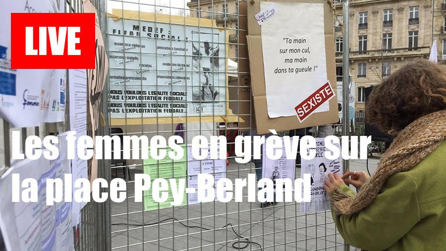 GreveFemmes2