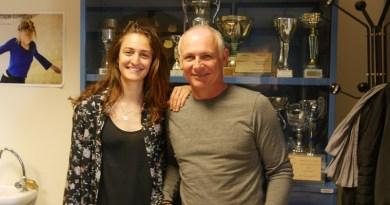 L'université de Bordeaux, reine des championnats d'Europe