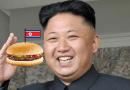 Et si… les deux Corées étaient réunifiées ?