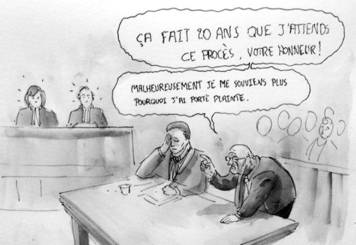 ©Elliot Raimbeau
