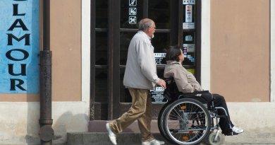 Le casse-tête administratif, un handicap supplémentaire