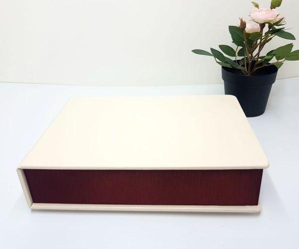 Palinkėjimų dėžutė su kortelėmis - dežučiu gamyba - imprimera22
