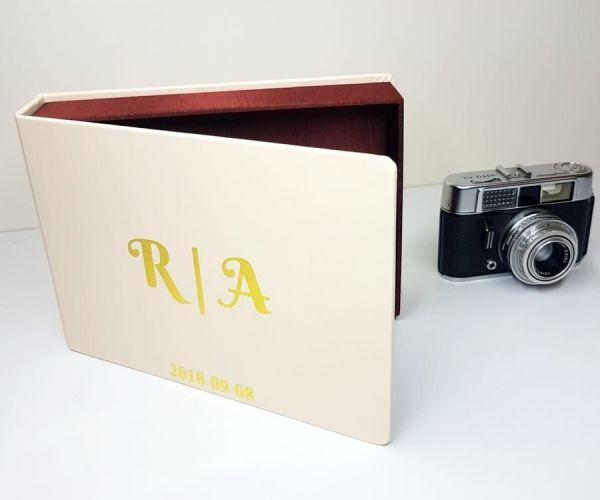 Palinkėjimų dėžutė su kortelėmis - dežučiu gamyba - imprimera21
