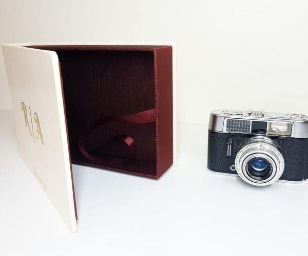 Palinkėjimų dėžutė su kortelėmis - dežučiu gamyba - imprimera20