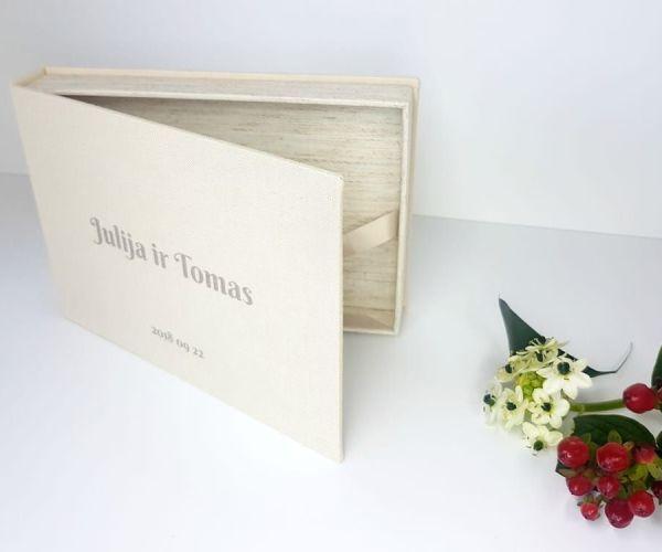 Palinkėjimų dėžutė su kortelėmis - dežučiu gamyba - imprimera17