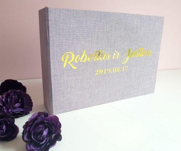 Palinkėjimų dėžutė su kortelėmis - dežučiu gamyba - imprimera8