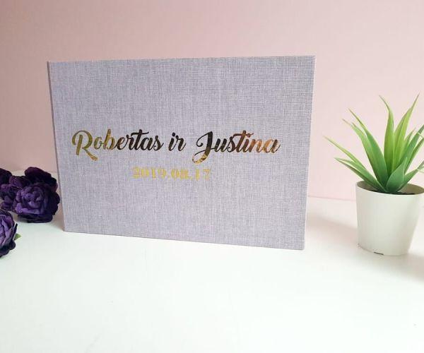 Palinkėjimų dėžutė su kortelėmis - dežučiu gamyba - imprimera7