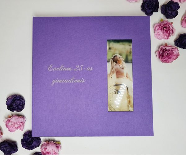 Fotoalbumas, vestuviu fotoalbumai, fotoalbumu gamyba, fotoknygos, gaminame fotoalbumus, fotoknyga, rankų darbo albumai. imprimera.jpeg (23)