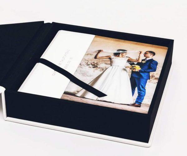 Fotoalbumas, vestuviu fotoalbumai, fotoalbumu gamyba, fotoknygos, gaminame fotoalbumus, fotoknyga, rankų darbo albumai. imprimera.jpeg (32)
