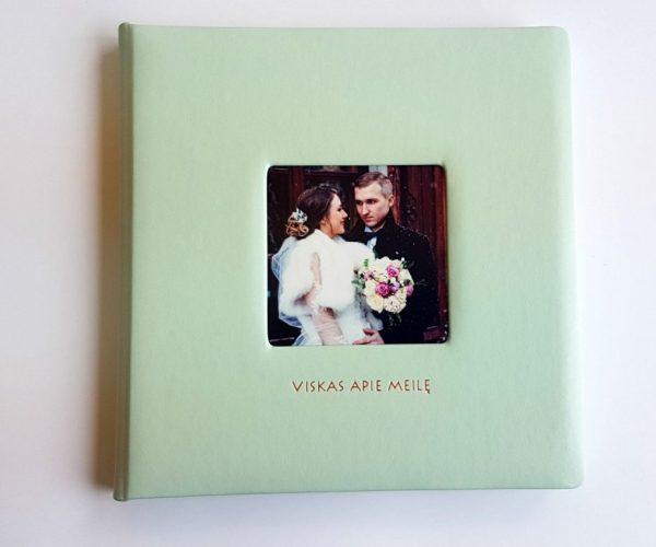 Fotoalbumas, vestuviu fotoalbumai, fotoalbumu gamyba, fotoknygos, gaminame fotoalbumus, fotoknyga, rankų darbo albumai. imprimera.jpeg (35)